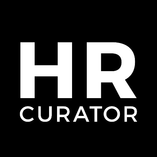 HRCurator
