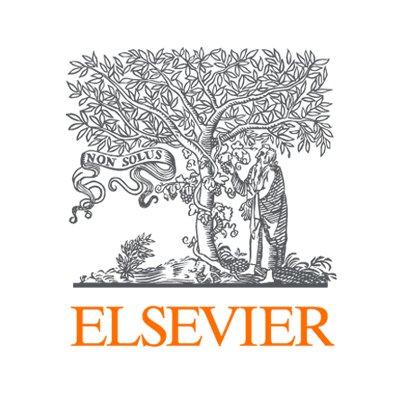 Elsevier Masson On Twitter Decouvrez Le Livre Medecine