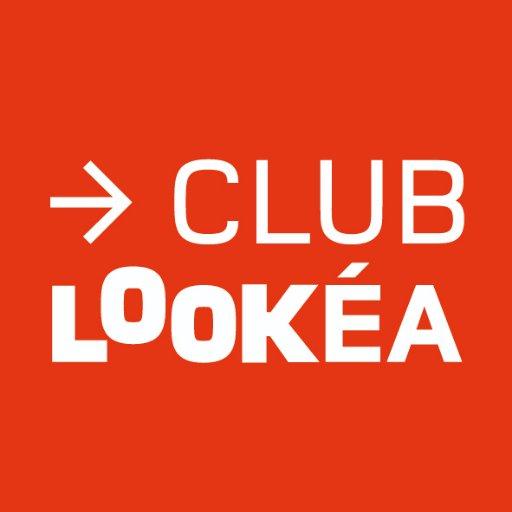 @LookVoyages