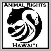 @AnimalRightsHI