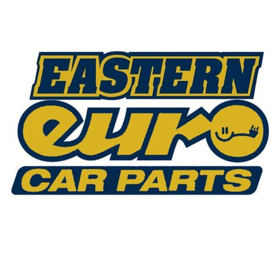 Eastern Euro Car Parts On Twitter We Have Amazing Information To