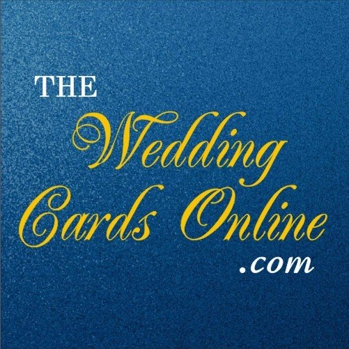 The Wedding Cards Online On Twitter Are There Any Creative
