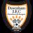 Davenham JFC