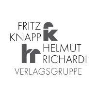 Fritz Knapp Verlag