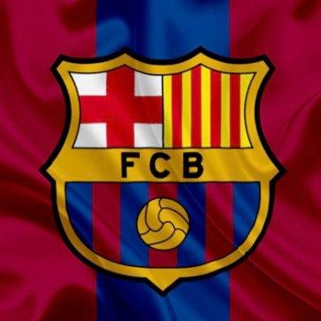 Barca547 (@juve547) Twitter profile photo