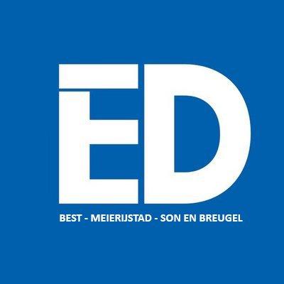 @ED_Regio_Best