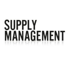 supplymgmt