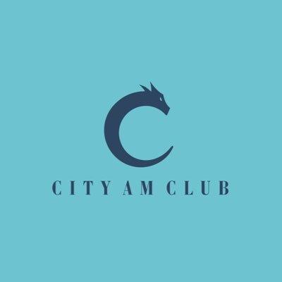 City A.M. Club