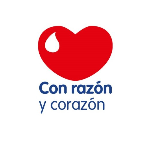 @DamiraNutricion