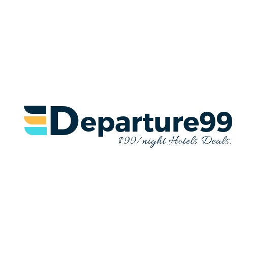 @GoDeparture99
