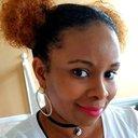 Angelita Smith - @nsane_beautie - Twitter