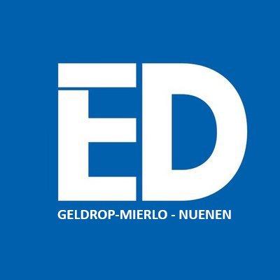 @ED_Regio_Nuenen