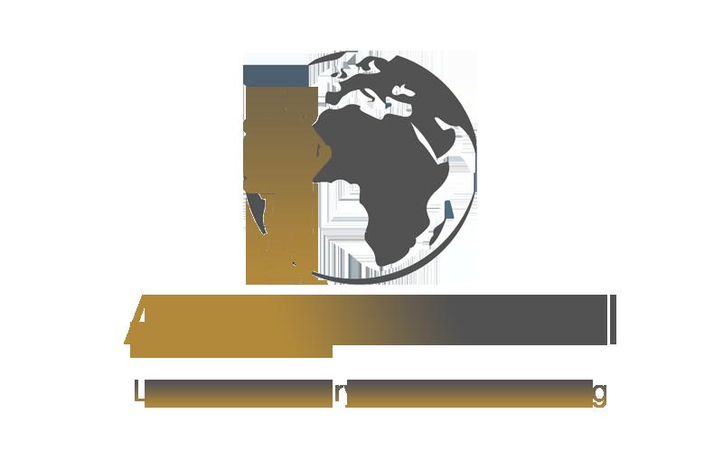 Adequate Travel