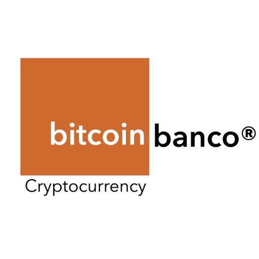 banco btc