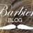 Exklusiv: SaHAARa im Norden entdeckt! Und weitere haarstreubende neue #Friseurnamen unter http://t.co/BYzvF7UDTM