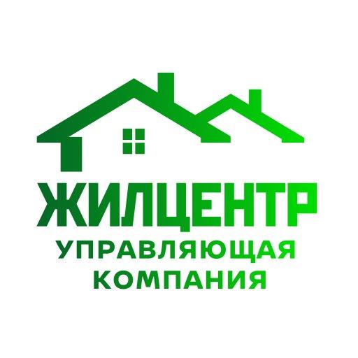 Управляющая компания жилцентр тула официальный сайт компания ооо стк официальный сайт