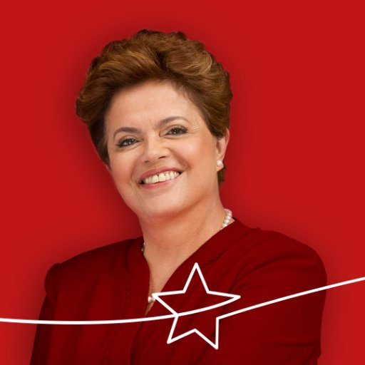 dilmabr