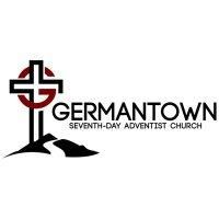 Germantown Seventh-Day Adventist Church