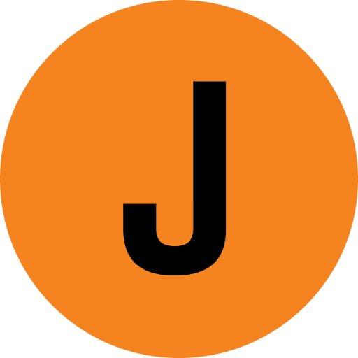 Newmark J School On Twitter Our Spanish Language Program
