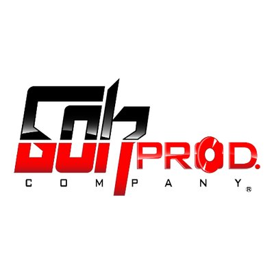 6017 Production Co (@6017prod) Twitter profile photo