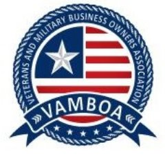 @vamboa