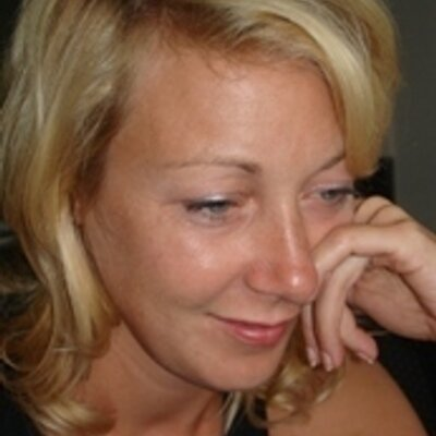 Inge De Wit On Twitter Happy Valentine Familylove Http