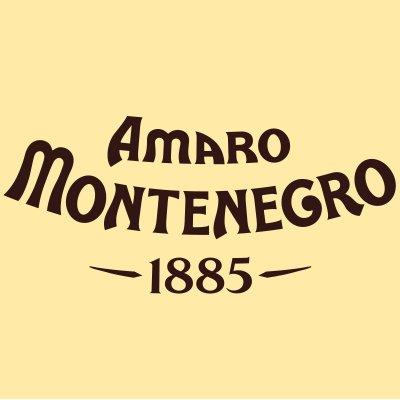@AmaroMonte