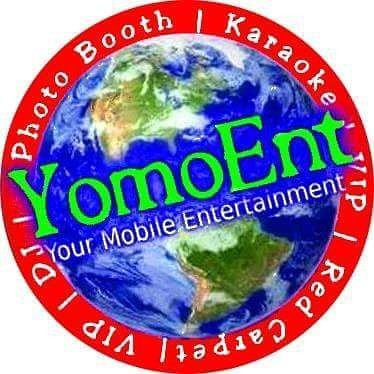 Your Mobile Entertainment