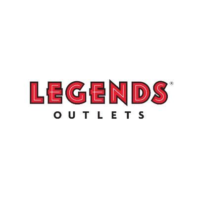 Legends Outlets (@LegendsShopping) | Twitter