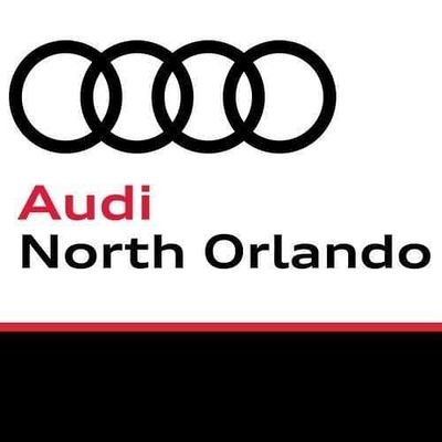 Audi Of Orlando >> Audi North Orlando Orlandoaudi Twitter