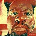 Aaron Gibson, General Interest Geek. - @aegibson73 - Twitter
