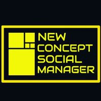 newconceptsocialmanager