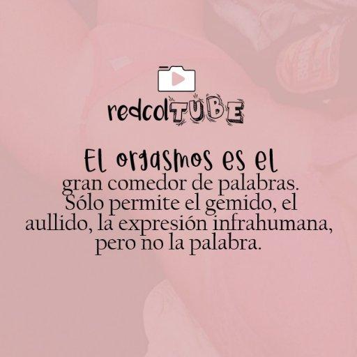 Redcoltube1