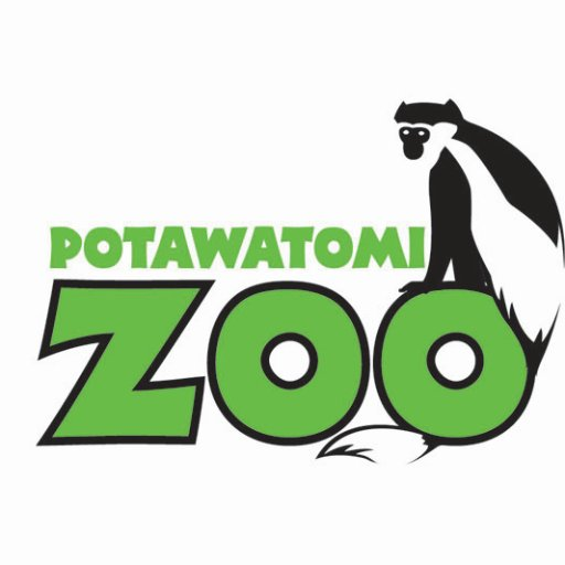 AZA accredited zoo with a wide variety of animals. Visit the Zoo, become a member, attend an event, or take a class. This Zoo is for you!