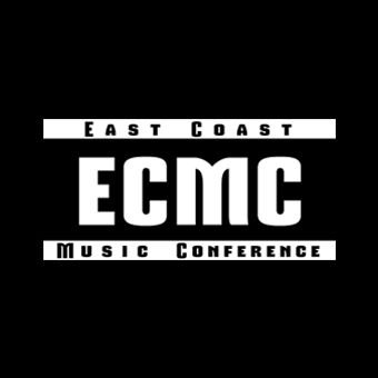East Coast Music Con on Twitter:
