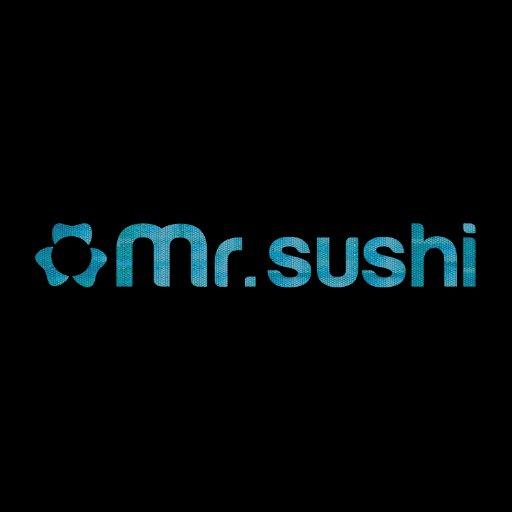 @MrSushiMx