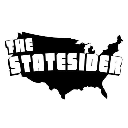 the_statesider