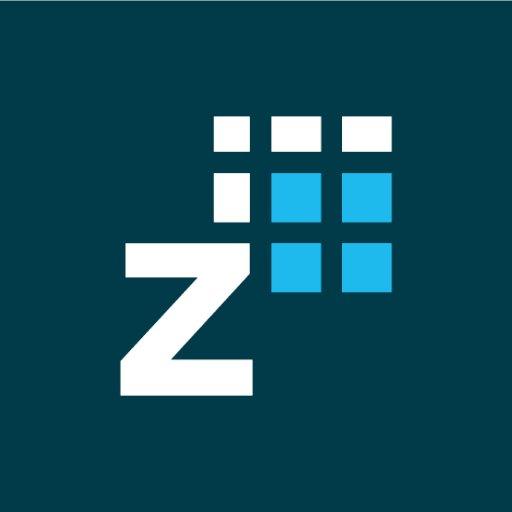 ZingGrid on Twitter: