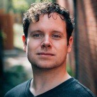Ryan Ashton (@ryanllashton) Twitter profile photo