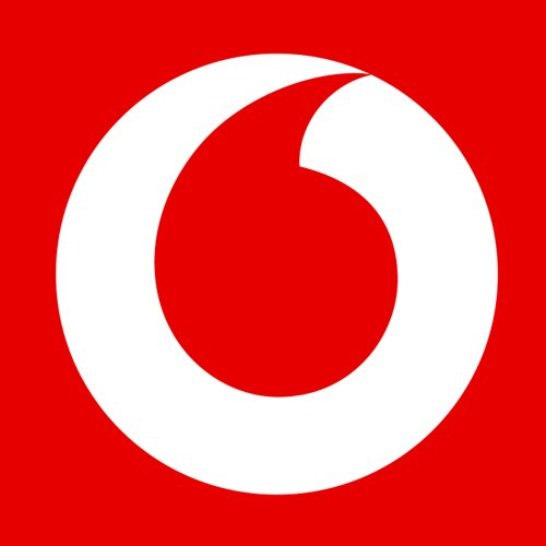 VodafoneFJ