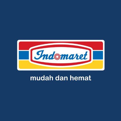 @Indomaret