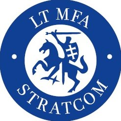 LT MFA StratCom