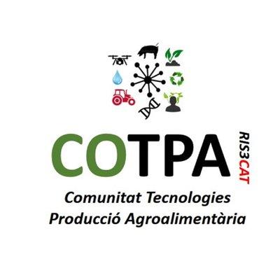 Resultado de imagen de COTPA ris3cat