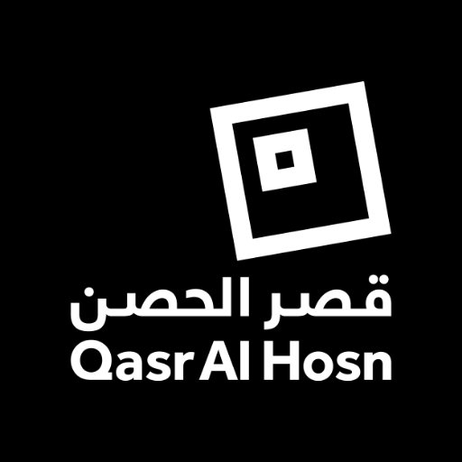 @QasrAlHosn