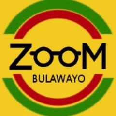 ZooM Bulawayo