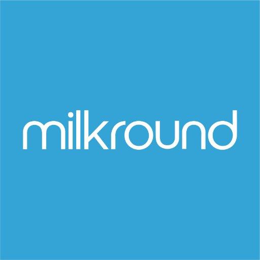 Milkround Online