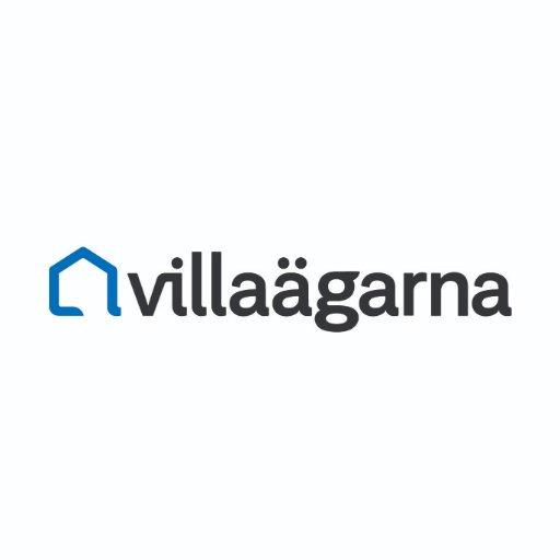 Villaägarna
