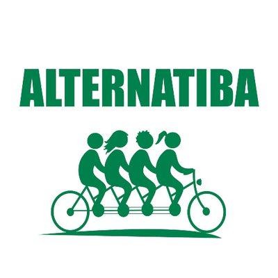 alternatiba_