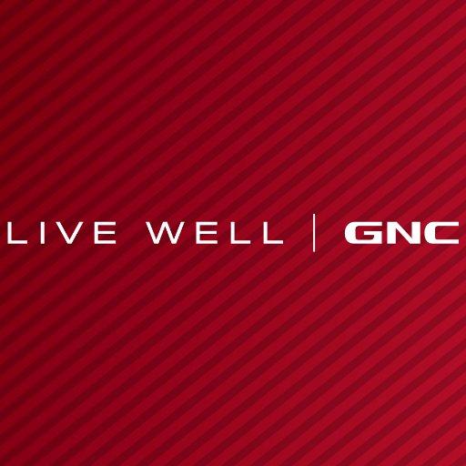 @GNC_SA