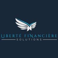 Liberté Financière Solutions